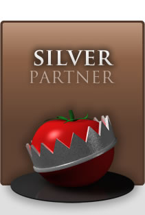 Upgrade to Silver Partner