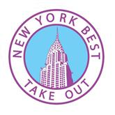 New York Best Logo